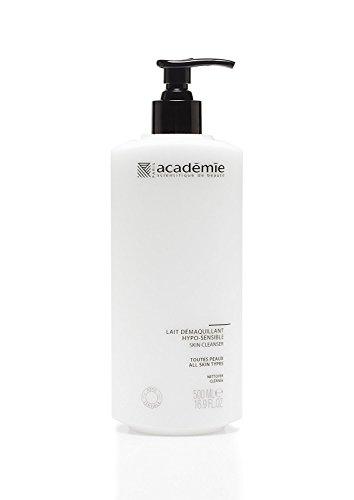 Academie Reinigungsmilch für empfindliche Haut 400 ml