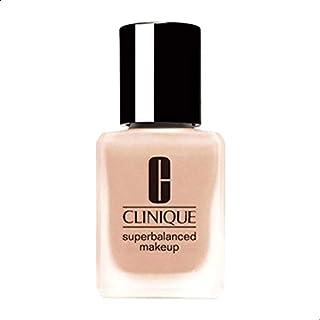 Clinique Superbalanced Makeup Face Foundation - 1.6 oz, 02 Fair
