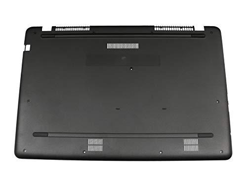 ASUS VivoBook Pro 17 N705FN Original Gehäuse Unterseite schwarz