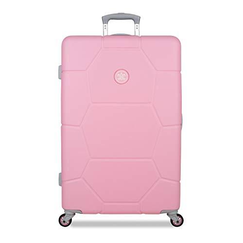 SUITSUIT Caretta - Reisekoffer - 76 cm - Pink Lady