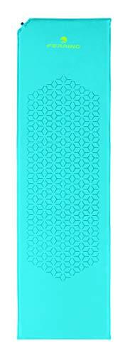Ferrino Bluenite Materassino Autogonfiabile, Blu, XL
