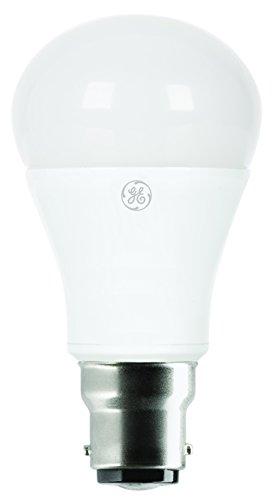 14w (75w) LED Standard GLS Ampoule BC