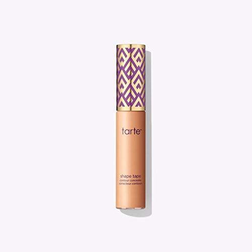 TARTE Double Duty Beauty Shape Tape Contour Concealer Medium Honey