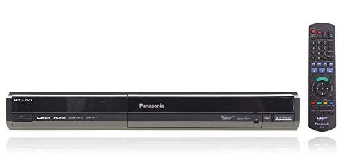 Panasonic DMR-EH575