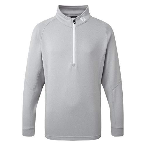 Footjoy - Golf-Pullover & -Sweatshirts für Damen