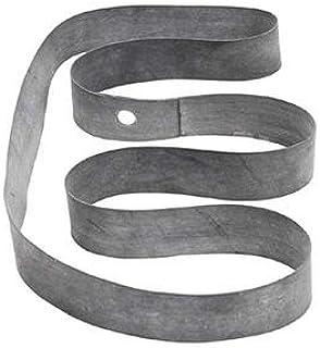 """IRC Rim Strips - 19""""/--"""