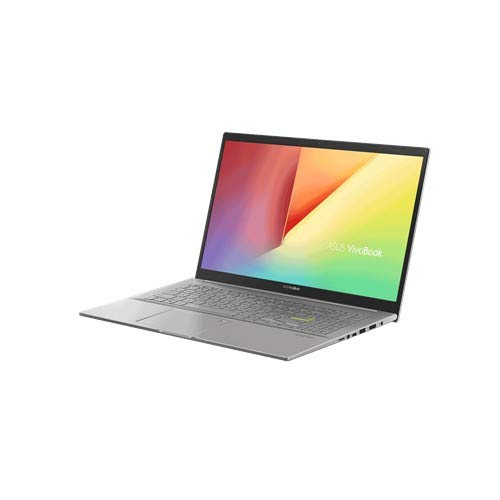 "VivoBook 15 K513EA 15.6"" FHD Intel Core i7-1165G7 8 GB DDR4 512 GB SSD Wi-Fi (802.11AC) Windows 10 Home"
