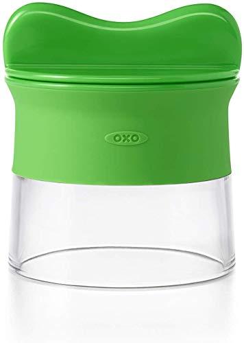 OXO(オクソー)ベジヌードルカッター