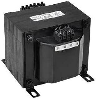 Isolation Transformer, Industrial, 1 kVA, 240V/415V/480V, 230V/400V,460V, 220V/380V/440V