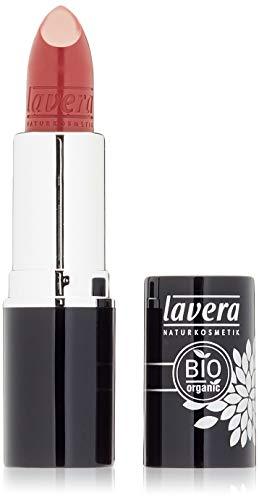 Lavera Beaut. Lips Colour Intense -Coffee Bean 44, 4.5 g