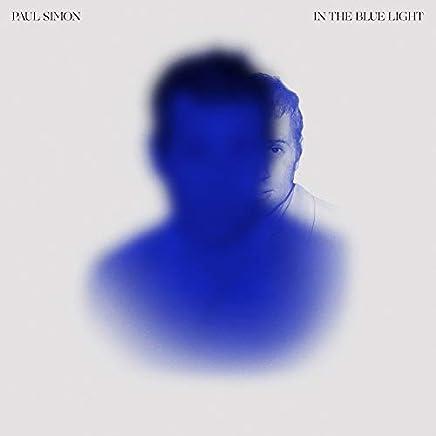 In The Blue Light (Blu Spec 2)