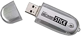 Paraben iPhone iRecovery Stick Works With iPhone, iPad and iPod touch