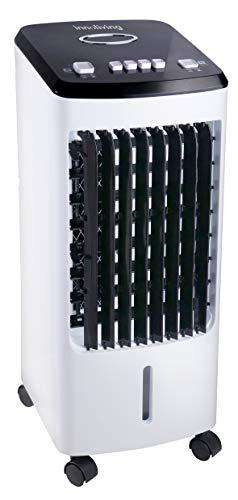 Condizionatore evaporativo ecologico 3 litri Innoliving INN-515