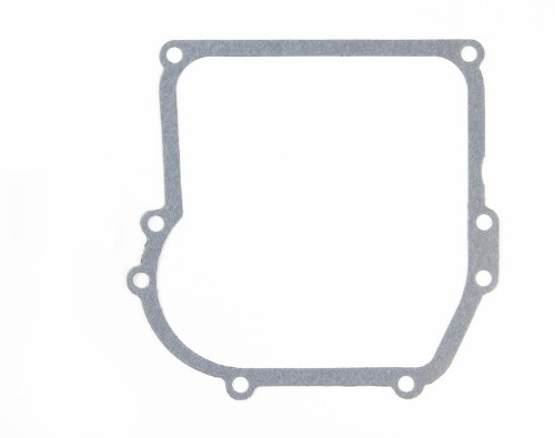 Briggs & Stratton 692218 Crankcase Gasket 015 Replacement for Models 270833 and 692218