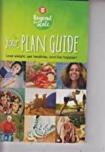 Weight Watchers Beyond the Scale Plan Guide