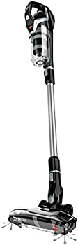 Bissell PowerEdge Cordless Stick Vacuum Cleaner