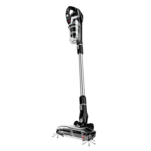 BISSELL PowerEdge Cordless Stick Vacuum,...