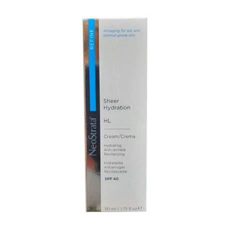 NeoStrata HL Crema SPF 40, 50 ml