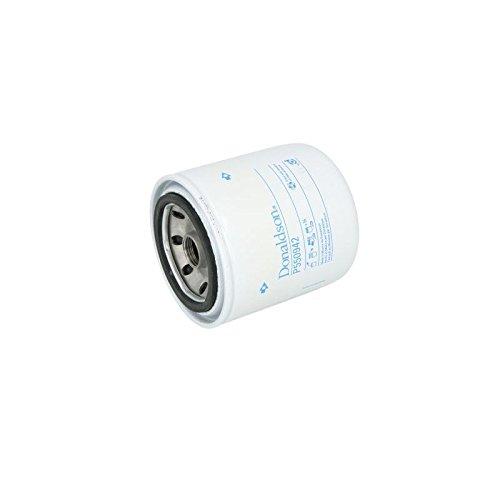 Ölfilter DONALDSON P550942