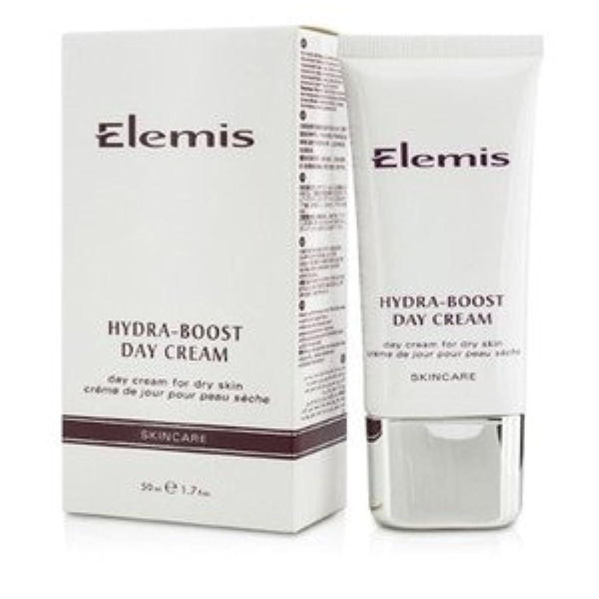 バイナリお手伝いさん雑多なエレミス[Elemis] イドラ ブースト デイ クリーム For Dry Skin 50ml/1.7oz [並行輸入品]