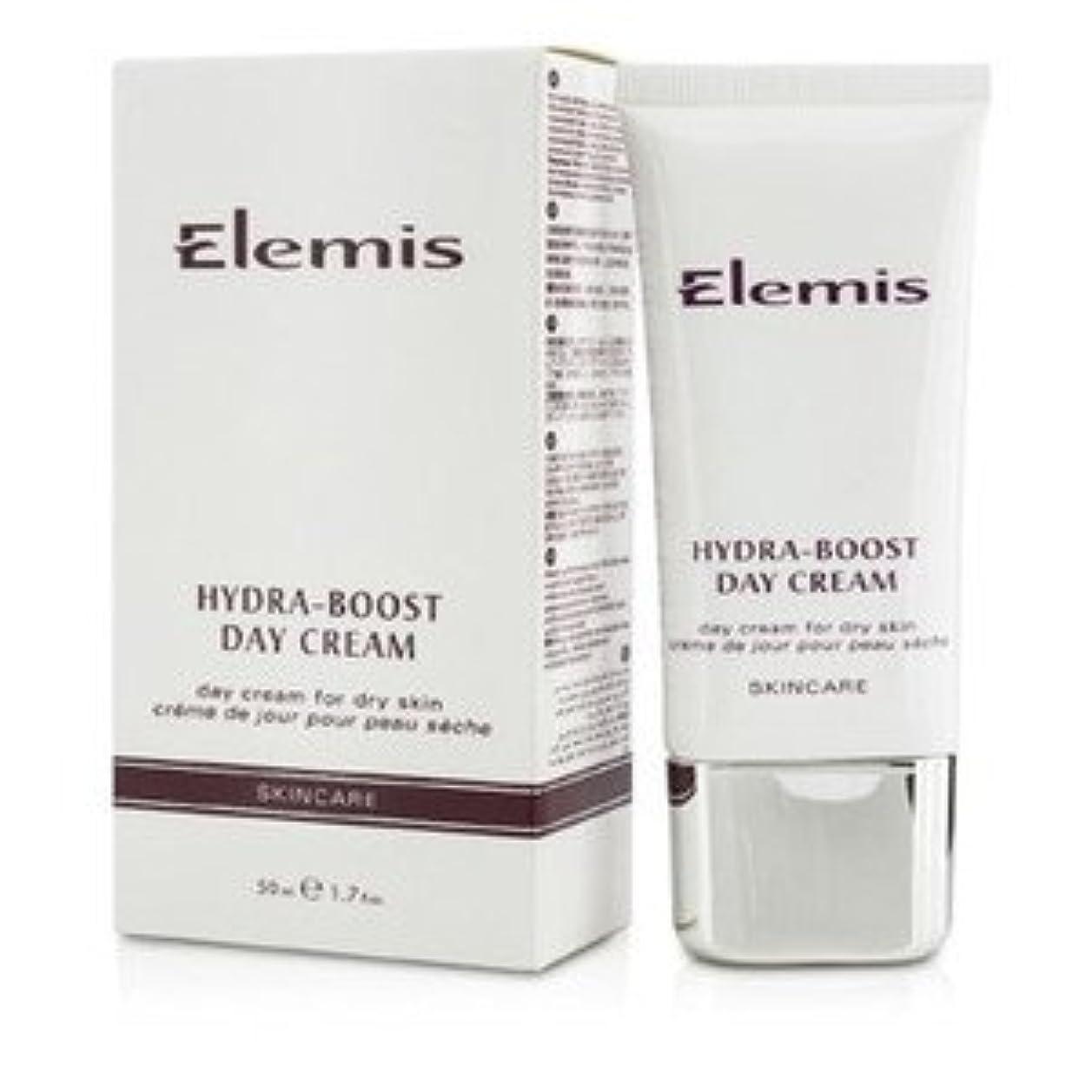 分解するスキムシャープエレミス[Elemis] イドラ ブースト デイ クリーム For Dry Skin 50ml/1.7oz [並行輸入品]