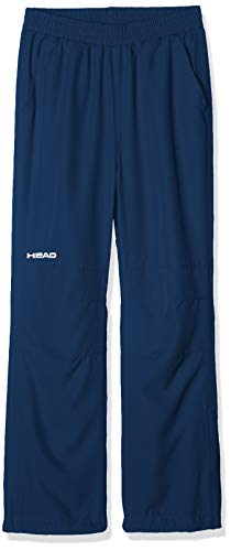 HEAD Swimming Team Pants Jr.–Für Kind XL Azul Marino (NV)