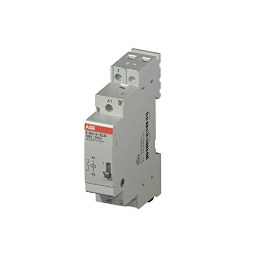 ABB E290-16-10/230 Stromstoßschalter