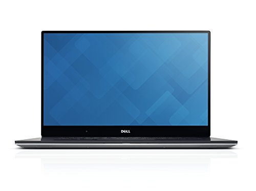 Dell XPS 15 9560 4K UHD TOUCHSCREEN i7-7700HQ 32GB RAM 1TB SSD Nvidia GTX 1050 4GB GDDR5 FINGERPRINT Windows 10 Home (Certified Refurbished)