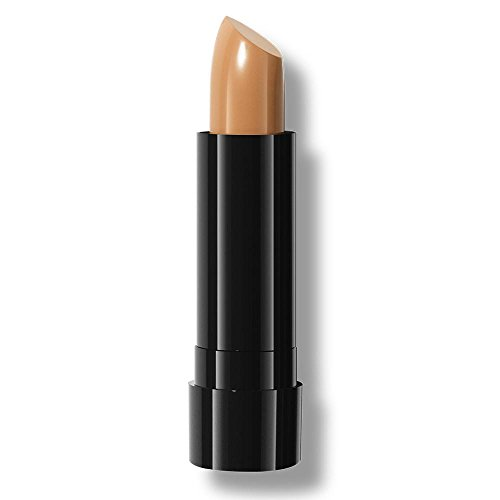 Black Opal Flawless Perfecting Concealer Honey