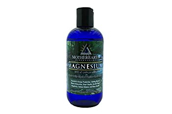 Best angstrom minerals reviews Reviews
