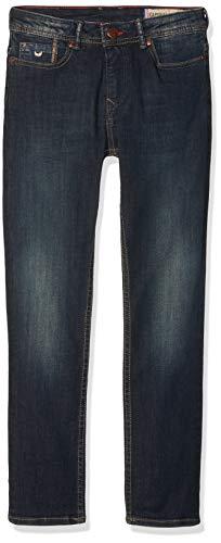 KAPORAL Jungen JEGO Jeans, Blau (PIONEE), 8 Jahre