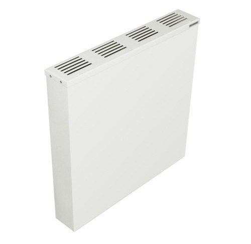 BOS Elektroheizung wfh 60/60 1,25 KW mit...