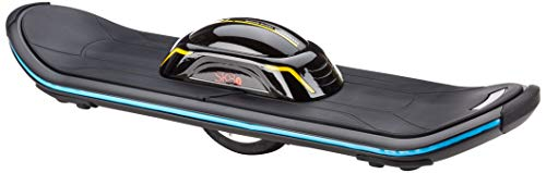 sk Sk8PRO Board tavola Skateboard Elettrico