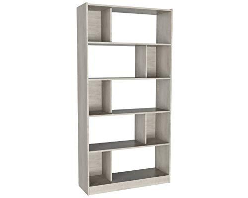 madera encina fabricante MOBI Muebles para tu Vida