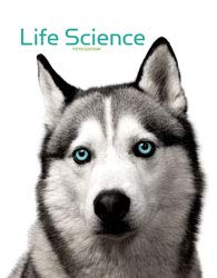 Compare Textbook Prices for Life Science Student Edition 5th ed  ISBN 9781628564013 by BJU Press