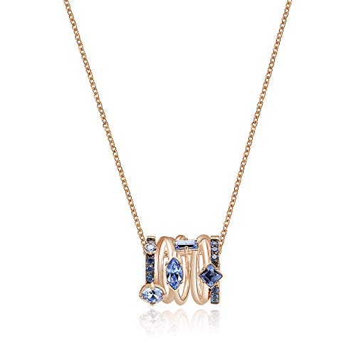 COLLANA BROSWAY AFFINITY BFF110