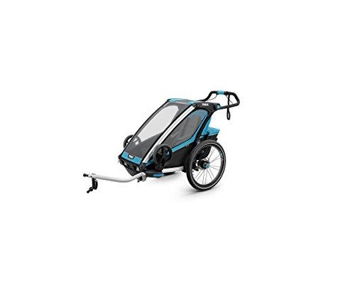 Thule Chariot Sport1, Azul