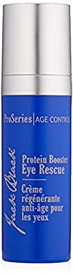 Jack Black Protein Booster Eye Rescue 15 ml from Jack Black