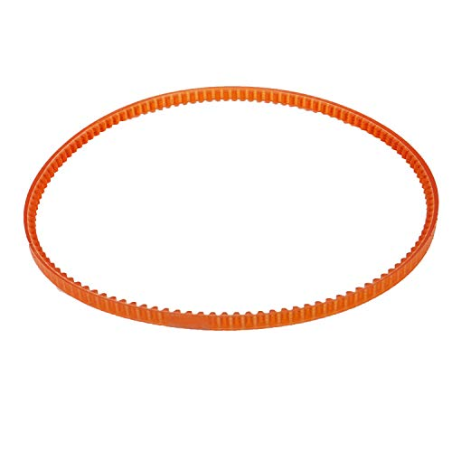 New Replacement Motor Belt Upper for Kenmore Part # 28908, 50013, 10306