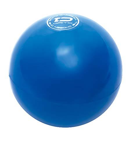 ダイトベースボール サンドボール トレーニング 500g 1ダース 12球入り