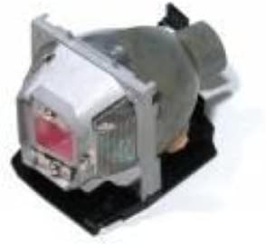 Dell Projector Lamp Part 310-6747 3106747 Model Dell 3400MP 3500MP