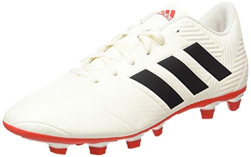 6. Adidas Men's Nemeziz 18.4 FxG Football Shoes