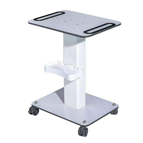 Top 10 Best rolling massage table cart Reviews