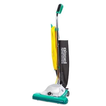 Bissell BG102H Upright Vacuum Cleaner