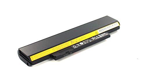 Lenovo Original Akku für Lenovo ThinkPad Edge E330 (3354)