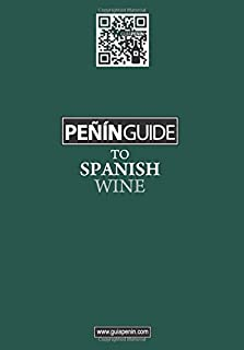 2014 Peñín Guide To Spanish Wine