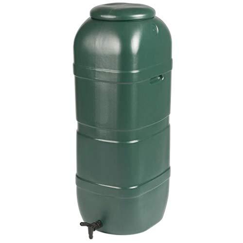 Nature Récupérateur d'eau de pluie 100 l 6070415
