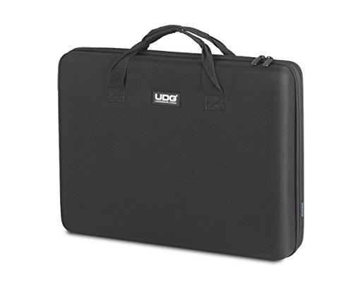 UDG Creator Controller Hardcase M U8301BL