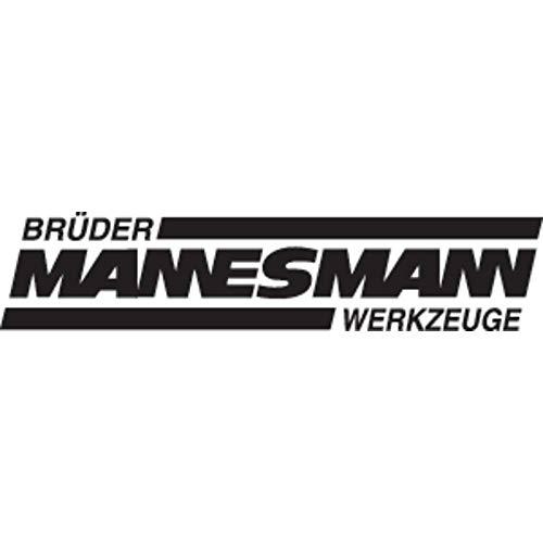 Brüder Mannesmann Tischstativ