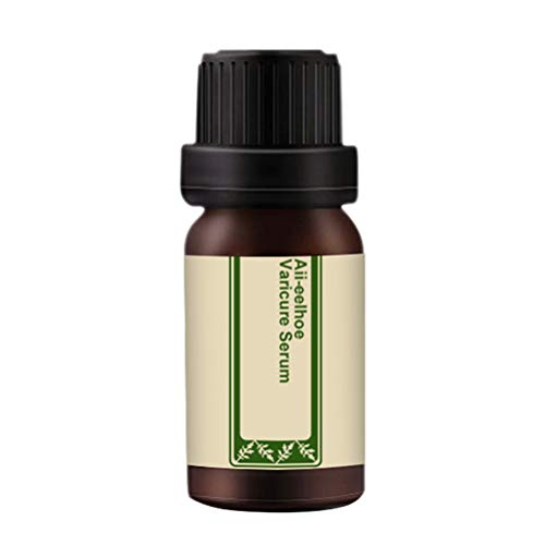 Merkts 30ml Varicose Vein Care Essence,Non-Toxic and Safe Varicose Vein Essence,for Soothing Legs,Varicose Vein Treatment,Relieve Varicose Vein Discomfort
